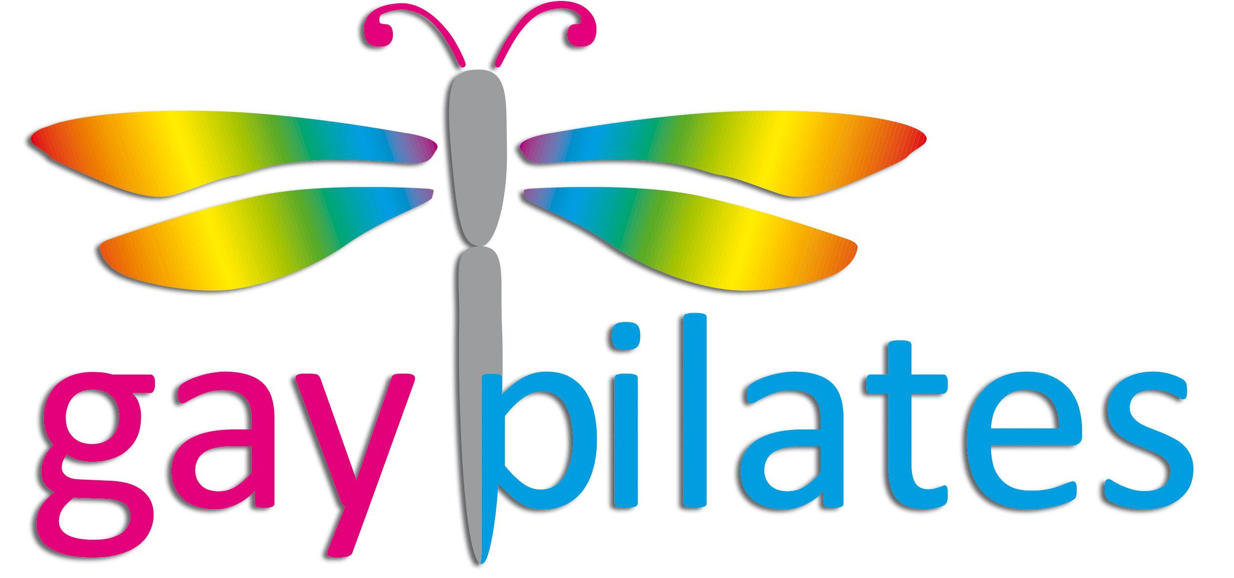 Gay Pilates